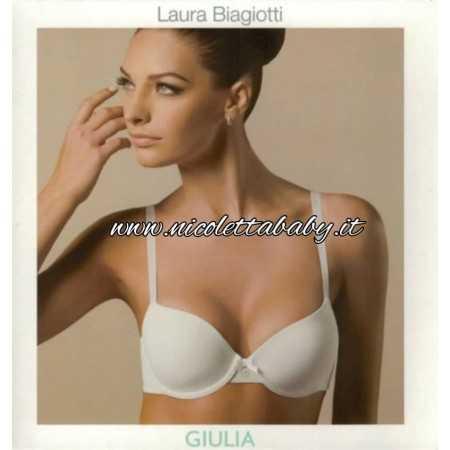 Reggiseno Laura Biagiotti Giulia 131