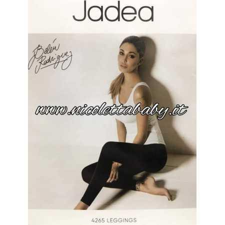 Leggings 4265 Jadea