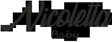 NicolettaBaby.it